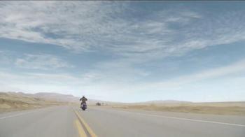 Allstate Motorcycle TV Spot, 'Boring' - Thumbnail 9