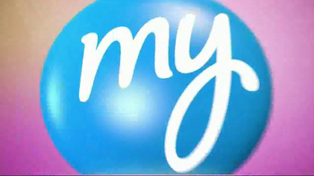 My M&M's TV Spot, 'Happy Mother's Day' - Thumbnail 8
