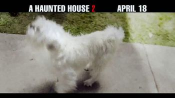A Haunted House 2 - Alternate Trailer 37