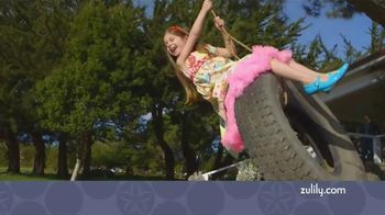 Zulily TV Spot, 'Must Have For Moms'