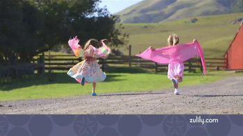 Zulily TV Spot, 'Must Have For Moms' - Thumbnail 10