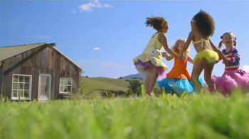 Zulily TV Spot, 'Must Have For Moms' - Thumbnail 3