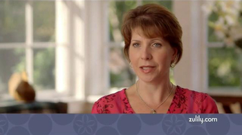 Zulily TV Spot, 'Must Have For Moms' - Thumbnail 7