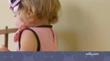 Zulily TV Spot, 'Must Have For Moms' - Thumbnail 8