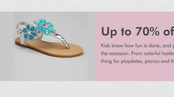 Zulily TV Spot, 'Must Have For Moms' - Thumbnail 9