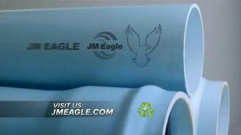 JM Eagle TV Spot, 'Look for the Eagle' - Thumbnail 10