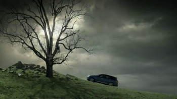 Nissan Pathfinder TV Spot, 'The Ark' - Thumbnail 8