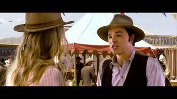A Million Ways to Die in the West - Alternate Trailer 4
