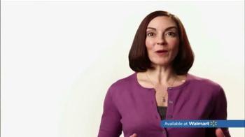 Spring Valley Vitamins TV Spot - Thumbnail 8