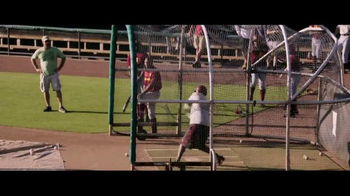 Million Dollar Arm - Alternate Trailer 11