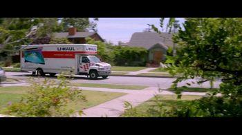 Neighbors - Alternate Trailer 12