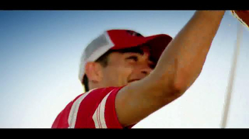 Izod Golf TV Spot - Thumbnail 7