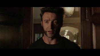 X-Men: Days of Future Past - Alternate Trailer 5