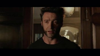 X-Men: Days of Future Past - Alternate Trailer 5