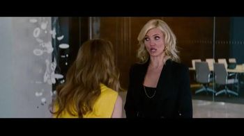 The Other Woman - Alternate Trailer 9