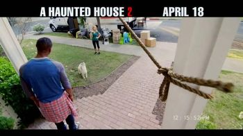 A Haunted House 2 - Alternate Trailer 21