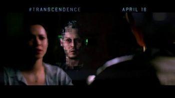 Transcendence - Alternate Trailer 18