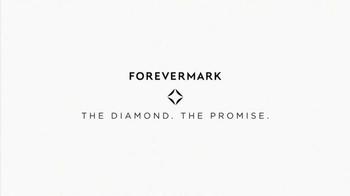 Ben Bridge Jeweler Forevermark Diamond TV Spot, 'Center of My Universe' - Thumbnail 8