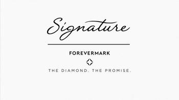 Ben Bridge Jeweler Forevermark Diamond TV Spot, 'Center of My Universe' - Thumbnail 9