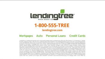 LendingTree TV Spot, 'Death Contract' - Thumbnail 5