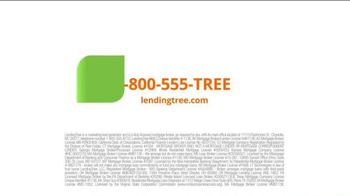 LendingTree TV Spot, 'Death Contract' - Thumbnail 3