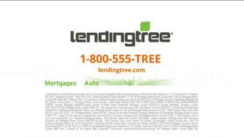 LendingTree TV Spot, 'Death Contract' - Thumbnail 4