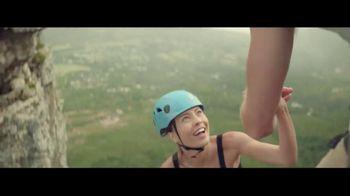 Mitchum TV Spot, 'Women: Good Sweat'
