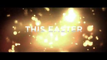 Black Nativity Blu-ray and DVD TV Spot - Thumbnail 1