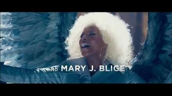 Black Nativity Blu-ray and DVD TV Spot - Thumbnail 6