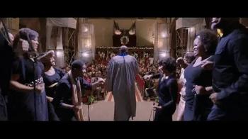 Black Nativity Blu-ray and DVD TV Spot - Thumbnail 7