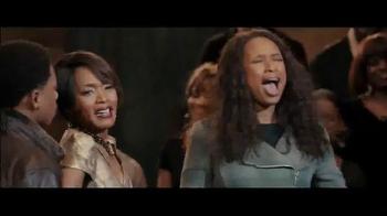 Black Nativity Blu-ray and DVD TV Spot - Thumbnail 9