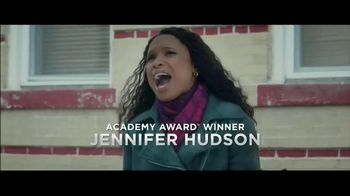 Black Nativity Blu-ray and DVD TV Spot - 202 commercial airings