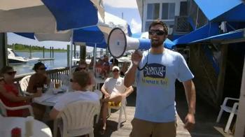 Samuel Adams TV Spot, 'Summer Ale' Song by The Dropkick Murphys - Thumbnail 1