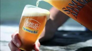 Samuel Adams TV Spot, 'Summer Ale' Song by The Dropkick Murphys - Thumbnail 2
