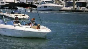 Samuel Adams TV Spot, 'Summer Ale' Song by The Dropkick Murphys - Thumbnail 3