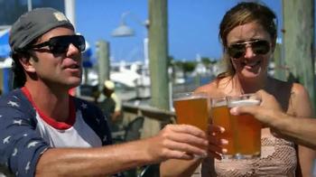 Samuel Adams TV Spot, 'Summer Ale' Song by The Dropkick Murphys - Thumbnail 4