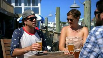 Samuel Adams TV Spot, 'Summer Ale' Song by The Dropkick Murphys - Thumbnail 8
