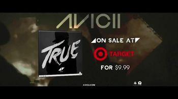 Universal Music Group TV Spot, 'Avicii'