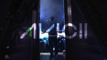 Universal Music Group TV Spot, 'Avicii' - Thumbnail 1