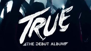 Universal Music Group TV Spot, 'Avicii' - Thumbnail 2