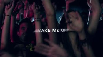 Universal Music Group TV Spot, 'Avicii' - Thumbnail 3