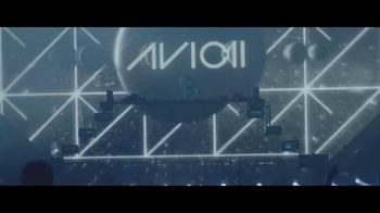 Universal Music Group TV Spot, 'Avicii' - Thumbnail 7