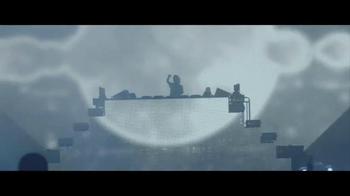 Universal Music Group TV Spot, 'Avicii' - Thumbnail 8