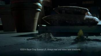 DuraZone TV Spot, 'Hiding Bottles' - Thumbnail 2