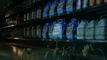 DuraZone TV Spot, 'Hiding Bottles' - 590 commercial airings