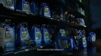 DuraZone TV Spot, 'Hiding Bottles' - Thumbnail 5