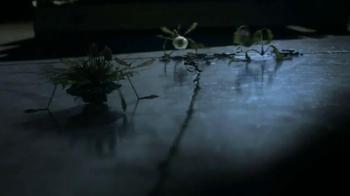 DuraZone TV Spot, 'Hiding Bottles' - Thumbnail 8