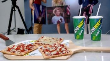 Subway TV Spot, 'MTV' - Thumbnail 9