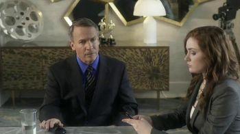 Romano's Macaroni Grill TV Spot, 'Pitch Meeting'