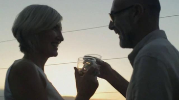 Woodford Reserve Bourbon TV Spot, 'Couple' - Thumbnail 1